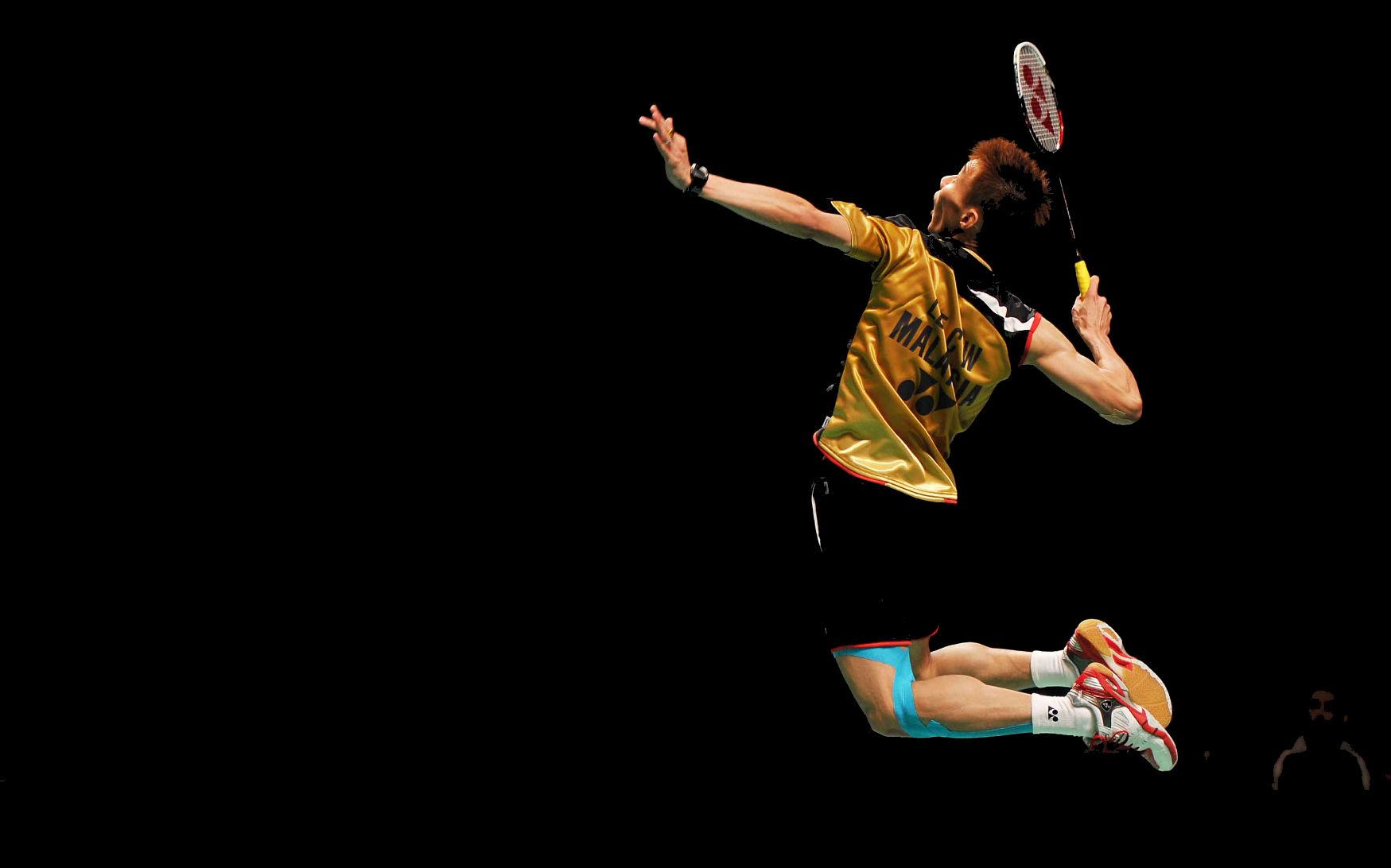 badminton klub zadar header