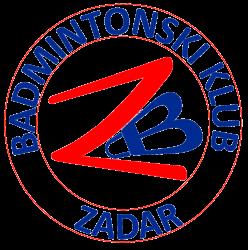 Badminton Zadar